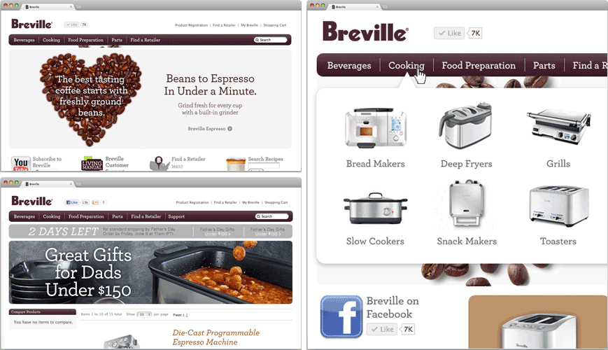 Breville_Global_01_Interface
