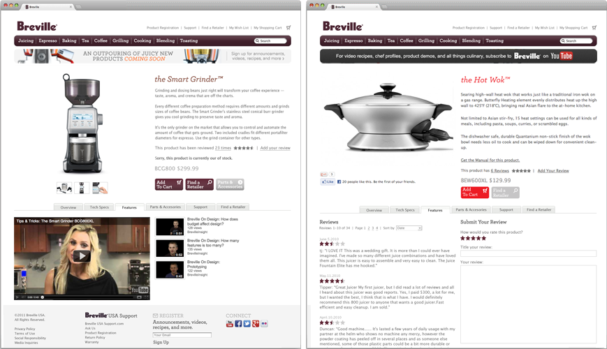 Breville_Global_03_Product