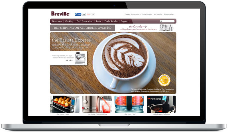 brevilleCommerce_Laptop2