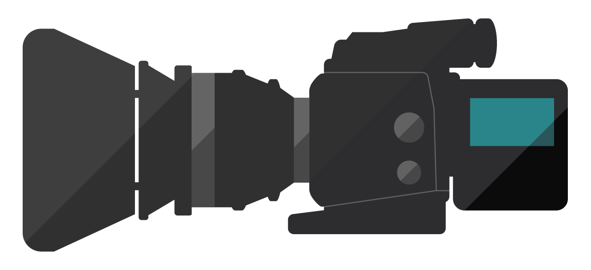 Tippingpoint Labs Camera Icon