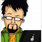 tpl-comblog3_inline2