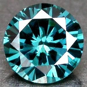 A gem of an idea: JCK Rock Star