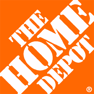 Home Depot Should Build a Sturdier Foundation for Video Content