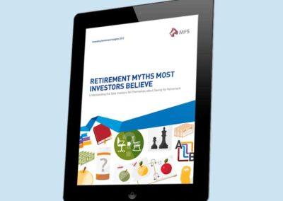 Financial Services | Multimedia Campaign