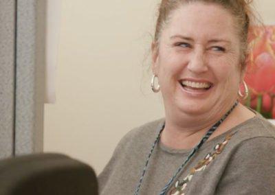 Recruitment Videos | Employee Spotlights