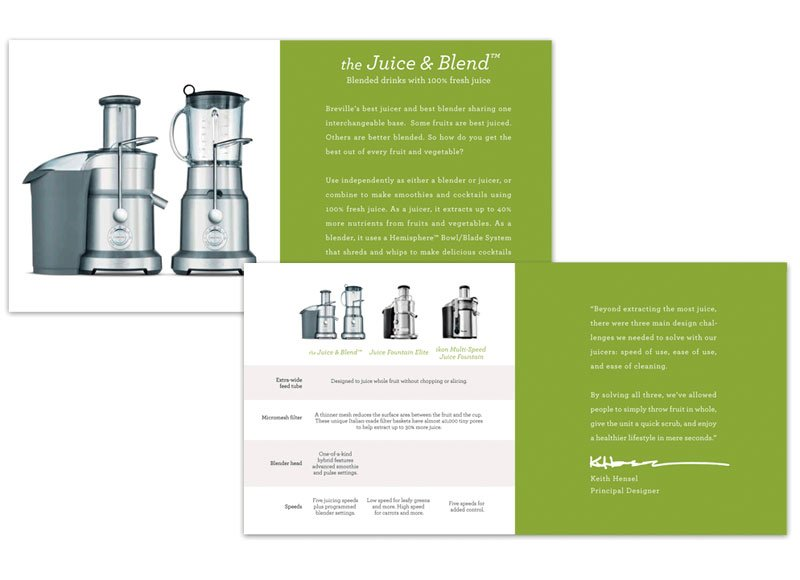 brepop juice2