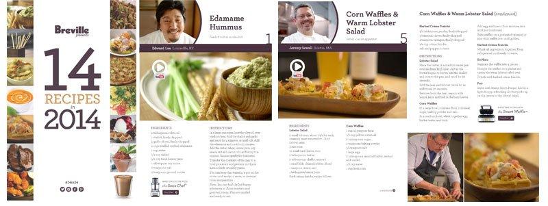 ebookspages2014