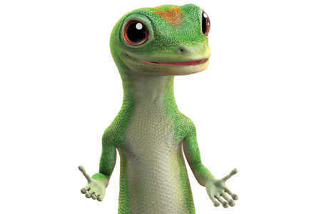 How Geico Wastes $90MM a Year on Search Engine Marketing