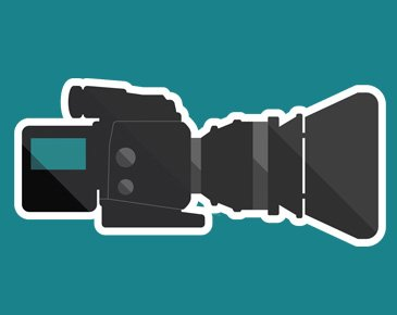When in-house agencies should outsource video