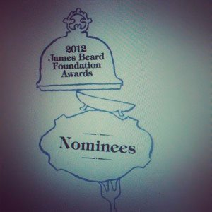 3 Valuable Audience Segments Inspired by James Beard Award Nominees