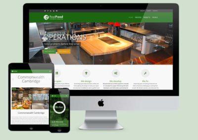 B2B | Multi-Platform Marketing Program