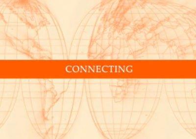 Academic | Recruitment Video Series